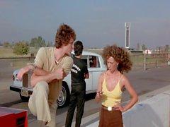 Fast Cars Fast Women - 1981 (Restored)