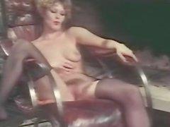 Orgasmuszentrale
