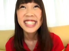 Hidden Japanese Gynecologist 1