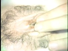 Dedos e Foda Vagina Artificial - Vídeo 129