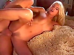 geile blonde fotze 129