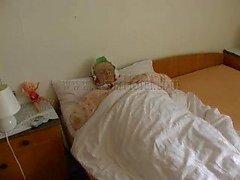 Ома Гостиница Хермине красивые женщины бабушки