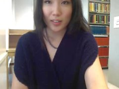 Webcam Session JazzK - 75
