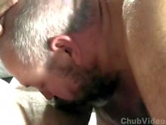 ChubVideos - Gordinhos Bubba