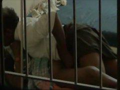 Indian Boudi First time Sex Hospital her Husban on adultstube