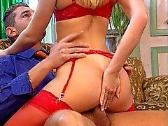 Kinky vintage fun 108 (full movie)