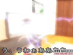 TV Play Girl Tifa_001