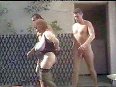 French Mature Bbw Olga Group BBW fat bbbw sbbw bbws bbw porn plumper fluffy