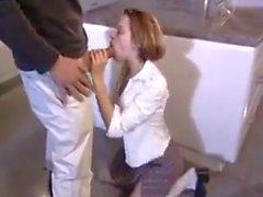STP4 Hon Europaparlamentet beslutar dess okt att knulla henne Mors pojkvän !