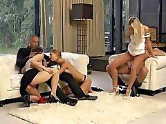 Hetaste Sex Party - www cutegirlsonline KOM