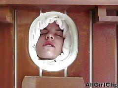 Candide Massage
