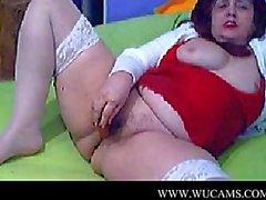 Greek granny webcam 4 sabrina bigcocks
