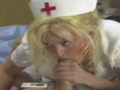 Stacy Valentine Cumpilation In HD