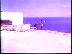 Sex..13 Mpofor-Greek Vintage XXX (Full Movie)DLM