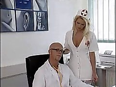 Extrem Spezial - Bizarre Party