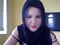 Турецкий хиджабе Оздоровление ( :
