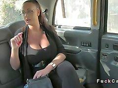 I dont haben Geld auf das Taxi