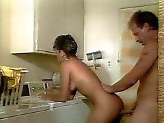 Backstage (1988)