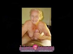 ILoveGrannY Chubby Mature Lady Pictures