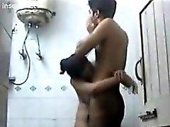 De los pares Ser En secreto Vistos ahora La ducha