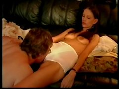 not mother daugher in stockings.mp4