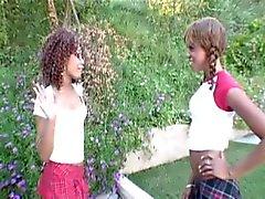 Girl On Girl 262