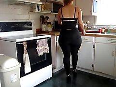 video di da cucina