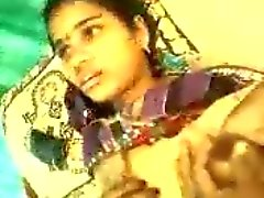 Marwadi Hakim Med Girl