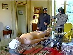 BDSM Vuistneuken blowjobs groepsex anaal