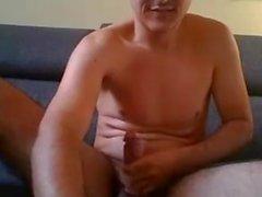 Fransk man cum har orgasmn mhm m hunni 43242