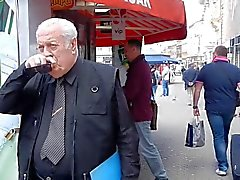 old men on the streets 07