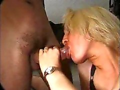 busty_french_girl_fuck_with_3_boy