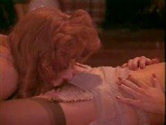I Like to Watch (1982).