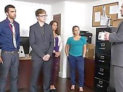 Broke muchacho recto come video cum xxx xxx Trabajo en equipo hace dre
