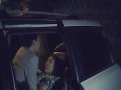 Korean Sex Movie - Lee Se il 이세일 Contension