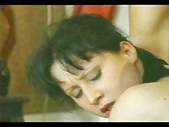 Young Generation - Scene 1