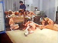Marathon 1982 - costumes