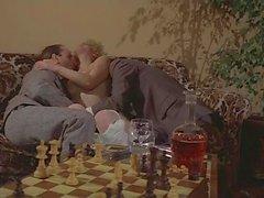 La storia di Lady Chatterley (1989)