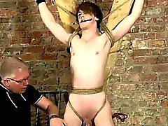Gay elokuvakanavat toinen herkkä Kyrpä