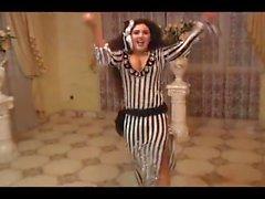 dance pop egypt 31.mp4