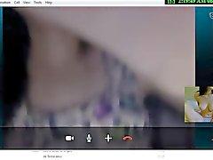Teen Webcam 78567