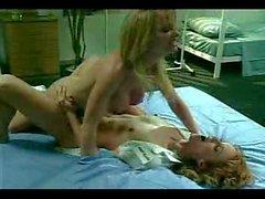 Stripper krankenschwestern nina hartley, angela summers, keisha, debi diamond, shayla laveau, tiffany minx