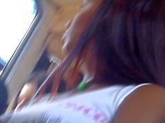 Bus vol.1