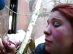 Русская домашнее порно видео сто шестнадцать