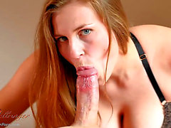 Keep Your Knob In My Throat Forever threatening-fearsome Xev Bellringer HD Porn Movies