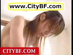 Asian Pornstar Hot Hardcore Hairy Pussy Fuck Anal