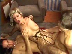 Pscovian Porn (Псковское порно)