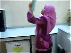 Endonezya Big Ass sürtük arab becerdin almak