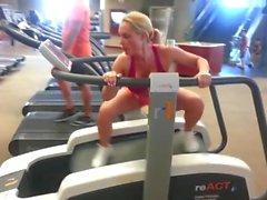 Nicole cOcO Austin #02
