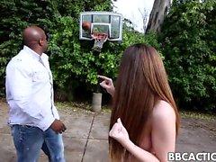 I Brooklyn jagar Nailed Häftigt av BBC
